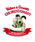 Wallace and Gromits Childrens Charity